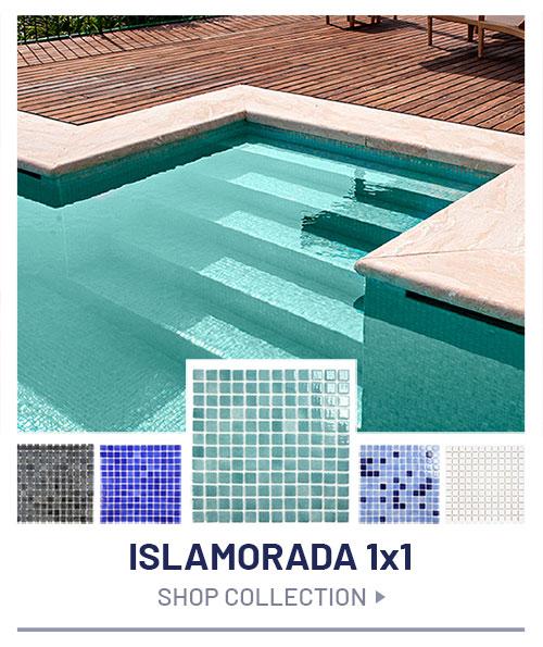 our-collection-islamorada-1x1.jpg