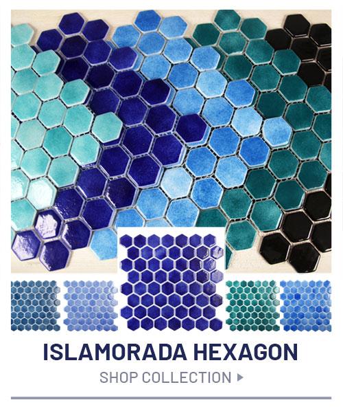 our-collection-islamorada-hexagon.jpg