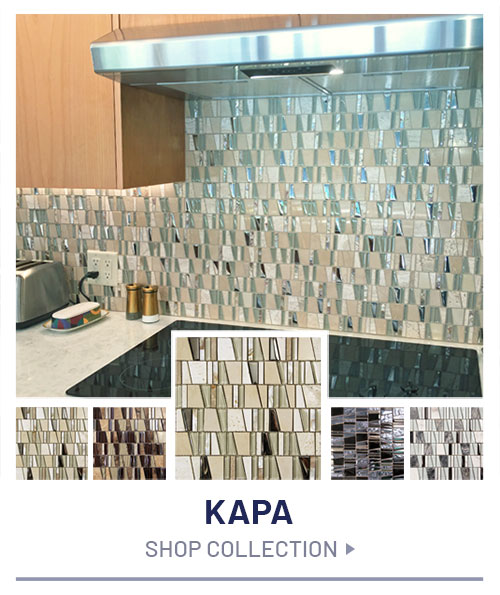 our-collection-kapa.jpg