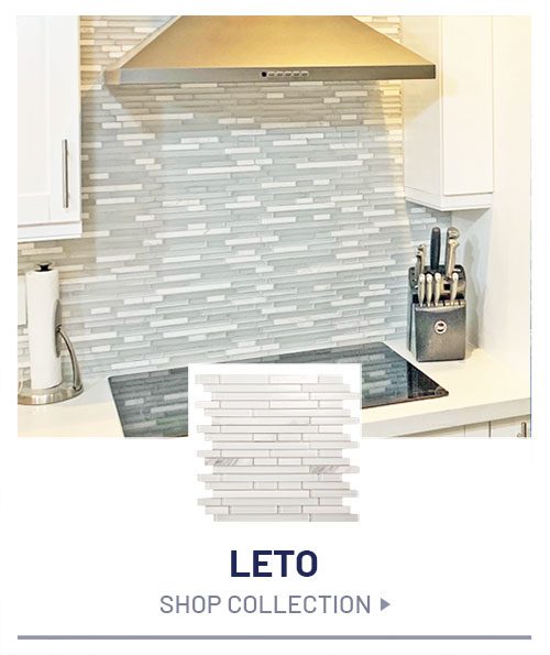 our-collection-leto.jpg