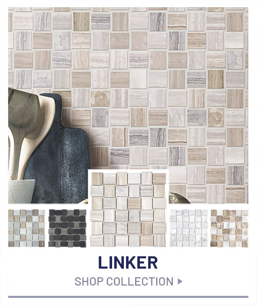 our-collection-linker.jpg