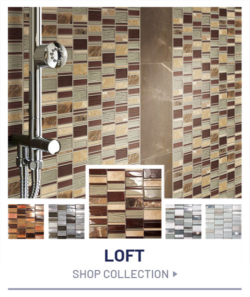 our-collection-loft.jpg