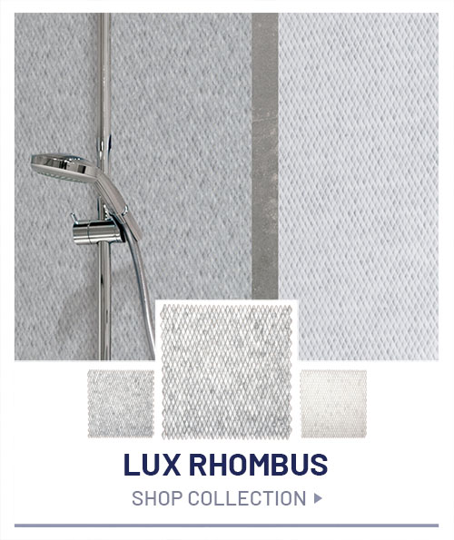 our-collection-lux-rhombus.jpg