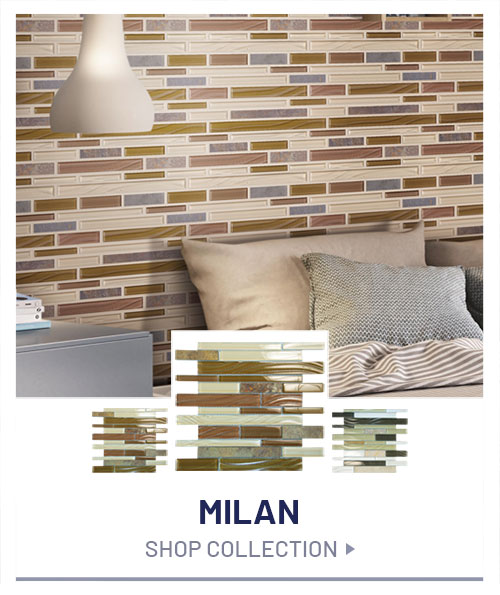 our-collection-milan.jpg