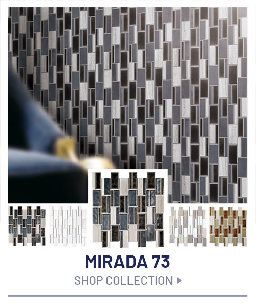 our-collection-mirada-73.jpg