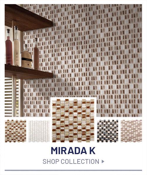 our-collection-mirada-k.jpg