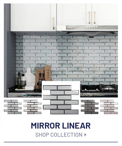 our-collection-mirror-linear.jpg