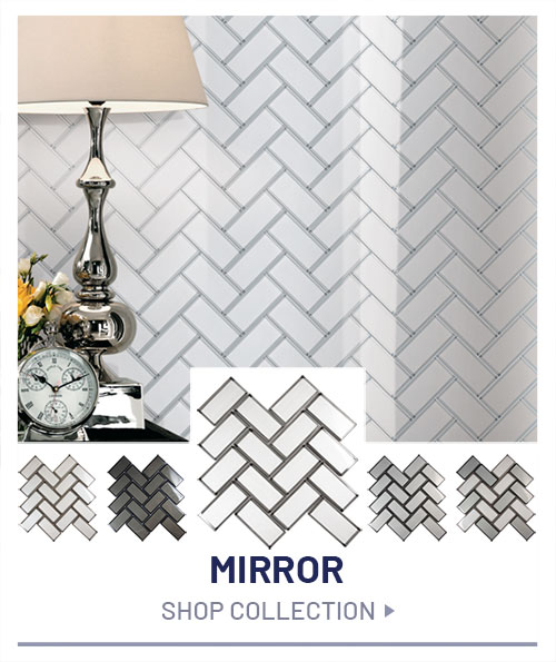 our-collection-mirror.jpg