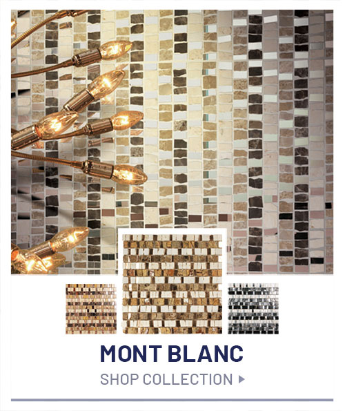 our-collection-mont-blanc.jpg