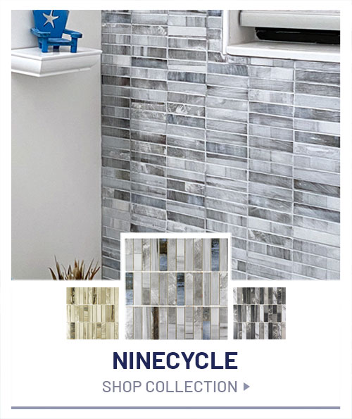 our-collection-ninecycle-1.jpg