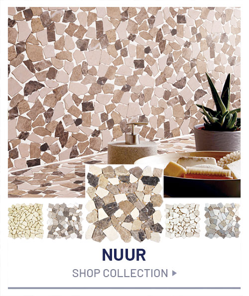 our-collection-nuur.jpg