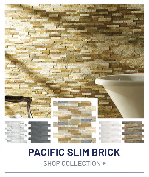 our-collection-pacific-slim-brick.jpg
