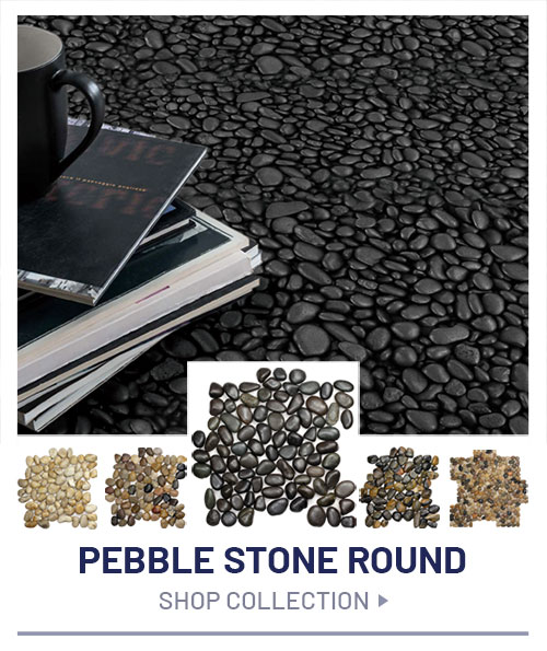our-collection-pebble-stone-round.jpg