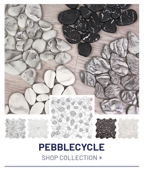 our-collection-pebblecycle.jpg