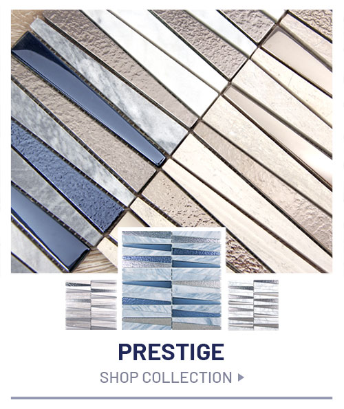 our-collection-prestige.jpg