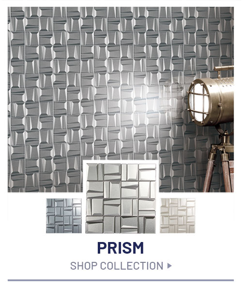 our-collection-prism.jpg