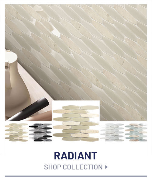 our-collection-radient.jpg
