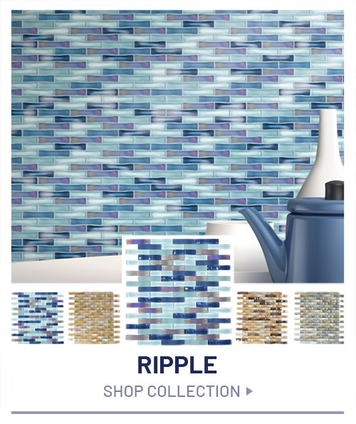 our-collection-ripple.jpg