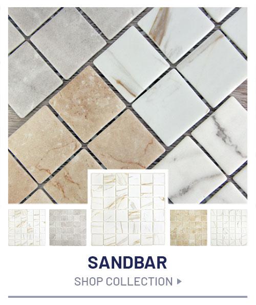 our-collection-sandbar.jpg