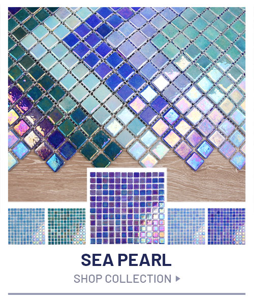 our-collection-sea-pearl.jpg