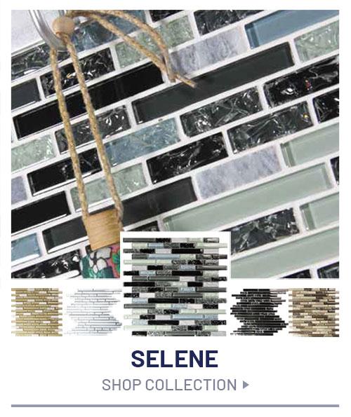 our-collection-selene.jpg