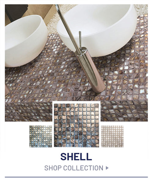 our-collection-shell.jpg