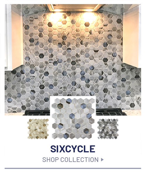 our-collection-sixcycle.jpg