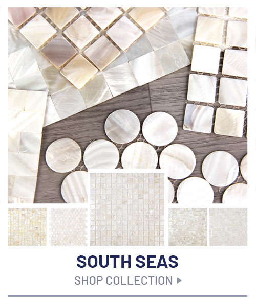 our-collection-south-seas.jpg