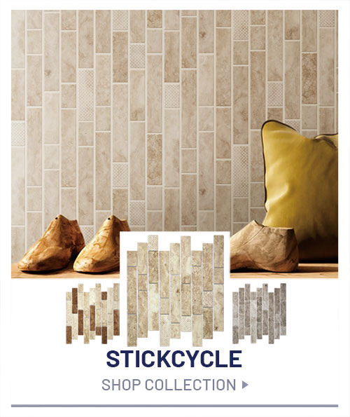 our-collection-stickcycle.jpg