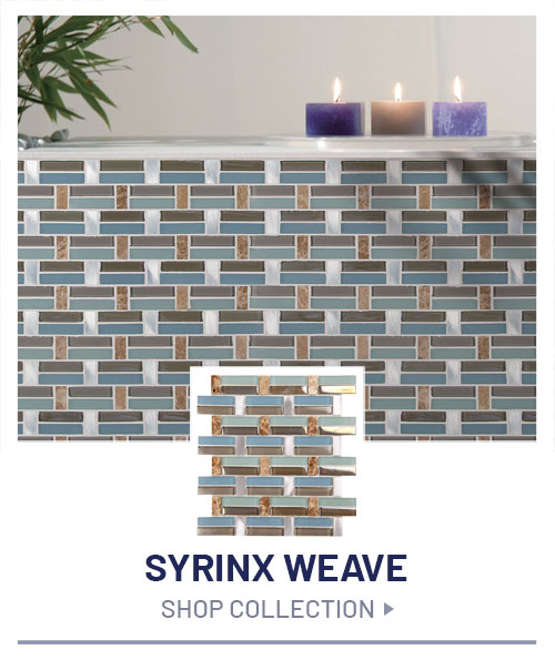our-collection-syrinx-weave.jpg