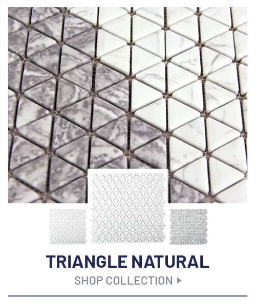 our-collection-triangle-natural.jpg