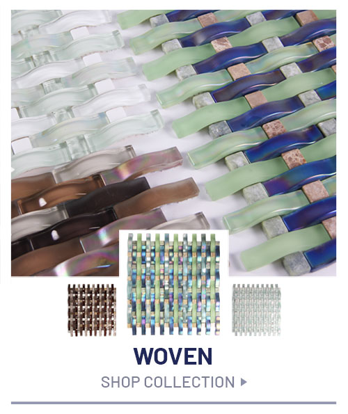 our-collection-woven.jpg