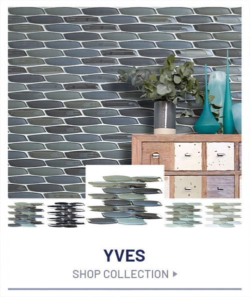 our-collection-yves.jpg