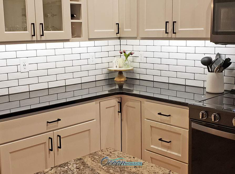 pastel-snow-white-2x8-porcleain-subway-backsplash.jpg