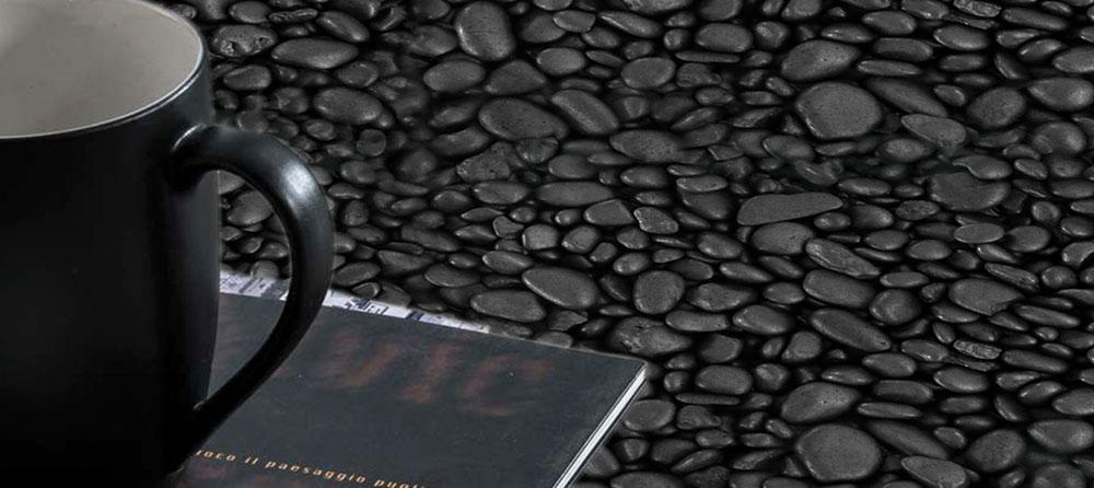 pebble-stone-round-cat.jpg
