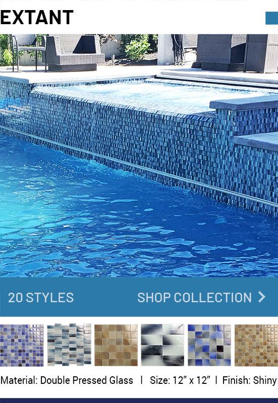 pool-landing-grid-extant.jpg