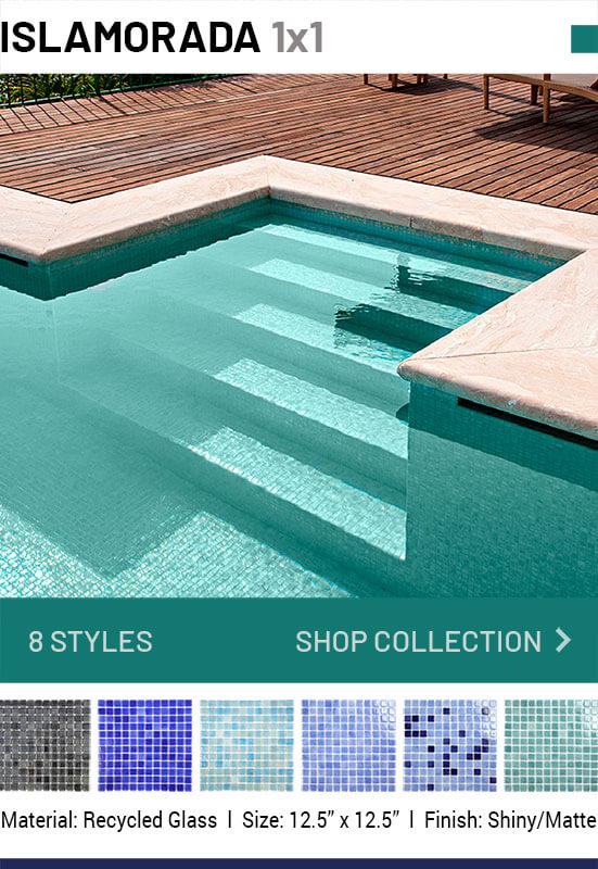 pool-landing-grid-islamorada-1x1-1.jpg