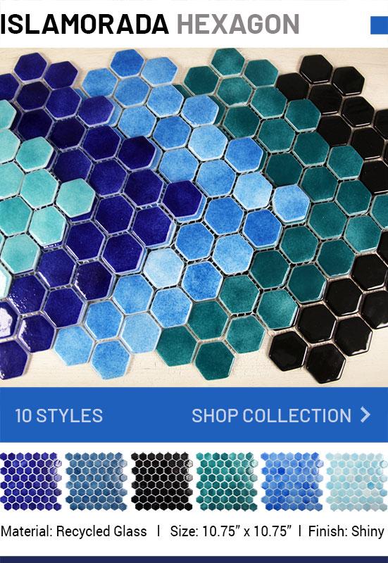 pool-landing-grid-islamorada-hexagon-1.jpg