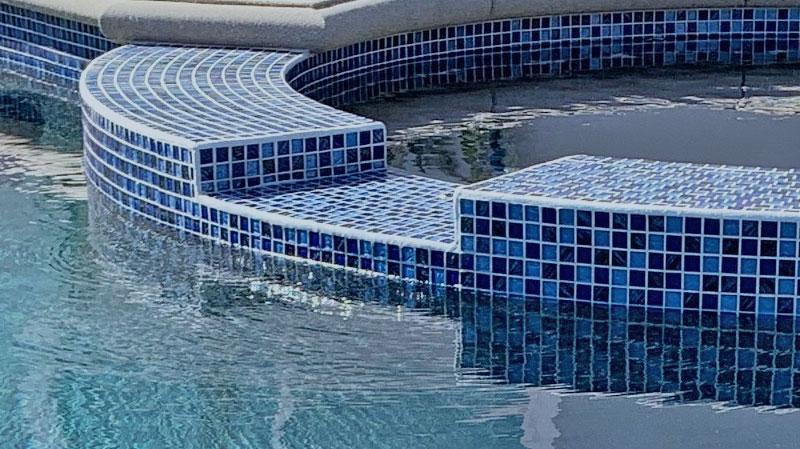 pool-tile-banner.jpg