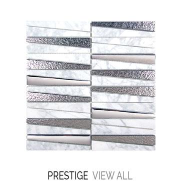 Prestige 0- View All