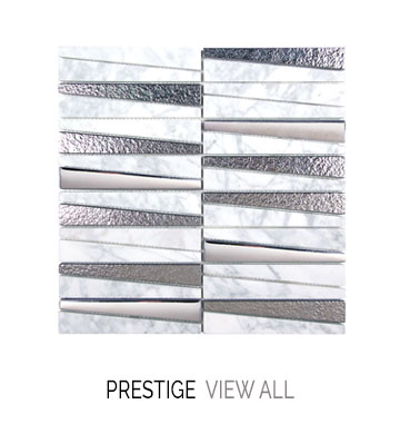 Prestige - View All