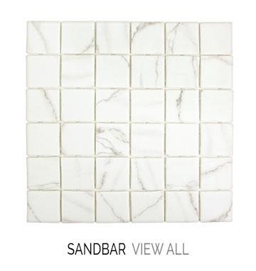 Sandbar / View All