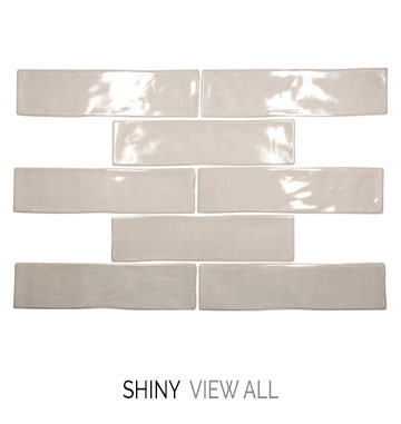 Shiny - View All