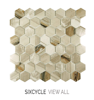 Sixcycle - View All
