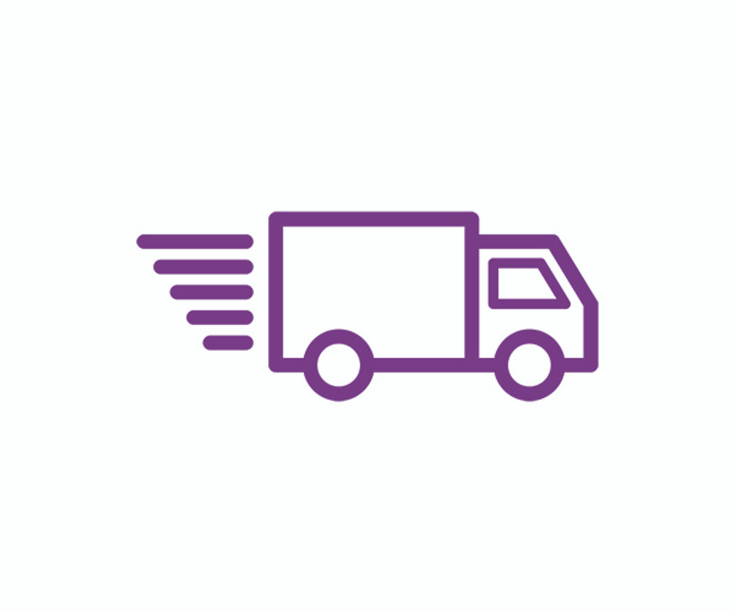 Free Shipping Changes
