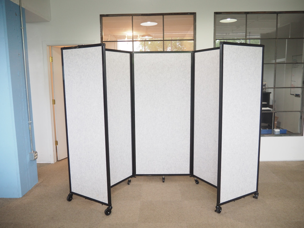 Partition Walls Panels For Home Separation Versare