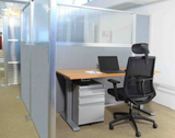 Customize Your Office Space with Versare: Your One-Stop-Shop for High Quality Office Solutions