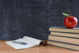 5 Ways Administrators Can Support Teachers as They Prepare to Go Back to School