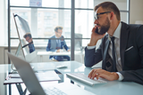 Preparing Your Business to Reopen After the COVID-19 Shutdown