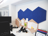 DIY Your Company or Home Office With Versare